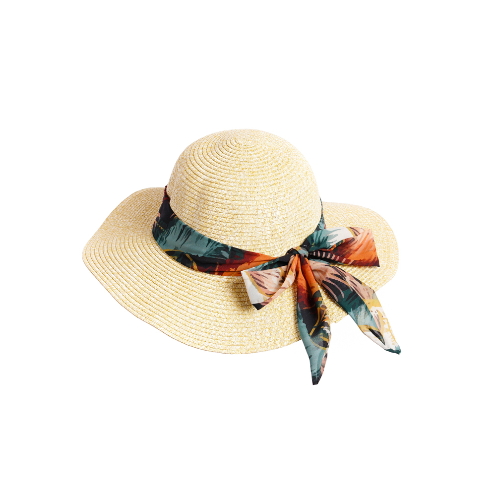 Cappello Hawaii - Mameana 18063d59f156